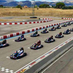 evento-mice-karting-angel-burgueño-madrid-1
