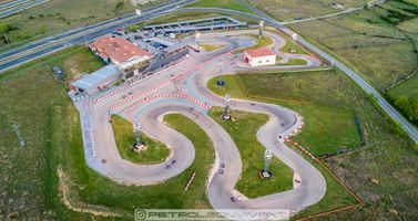 evento-mice-karting-angel-burgueño-madrid-3