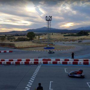 evento-mice-karting-angel-burgueño-madrid-6