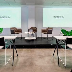 evento-mice-midway-meet-madrid-4