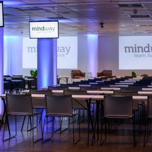 evento-mice-midway-meet-madrid-8