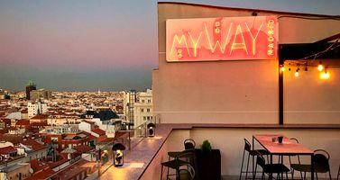 evento-mice-my-way-sky-bar-madrid-6