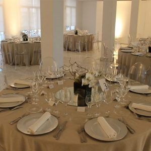 evento-mice-palacio-neptuno-madrid-10