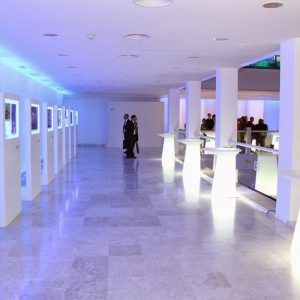 evento-mice-palacio-neptuno-madrid-11