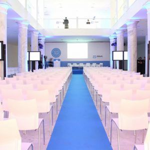 evento-mice-palacio-neptuno-madrid-13