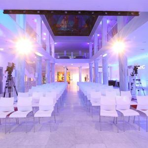 evento-mice-palacio-neptuno-madrid-14