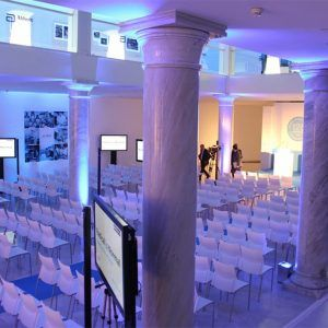 evento-mice-palacio-neptuno-madrid-17