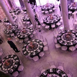 evento-mice-palacio-neptuno-madrid-18
