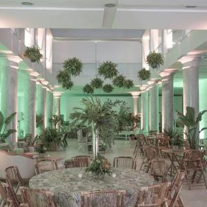 evento-mice-palacio-neptuno-madrid-19