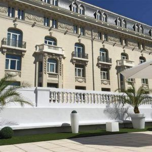 evento-mice-palacio-neptuno-madrid-2