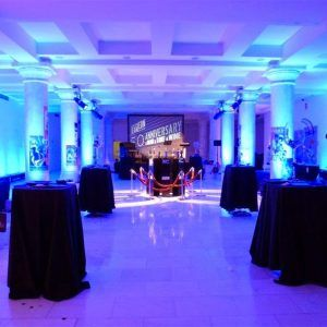 evento-mice-palacio-neptuno-madrid-6
