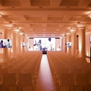 evento-mice-palacio-neptuno-madrid-7