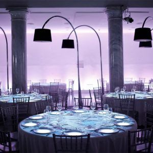 evento-mice-palacio-neptuno-madrid-8