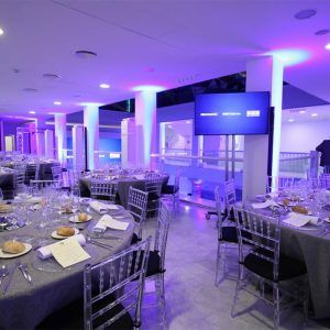 evento-mice-palacio-neptuno-madrid-9