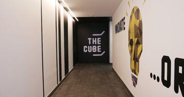evento-mice-the-cube-madrid-4