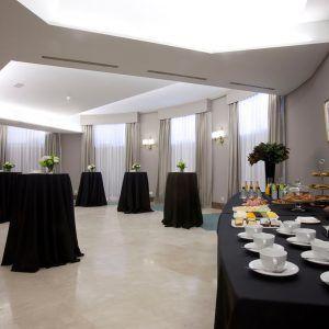 localizacion-evento-hotel-the-principal-madrid-2