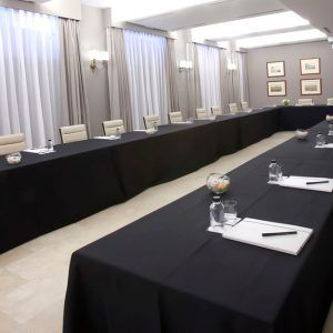 localizacion-evento-hotel-the-principal-madrid-3