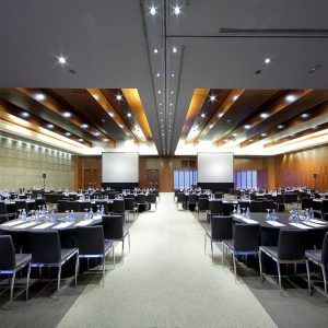 localizacion-evento-hotel-tower-madrid-3