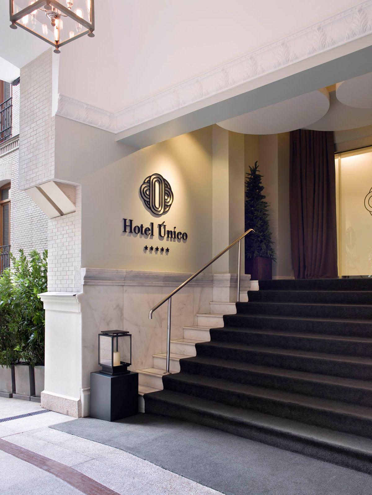localizacion-evento-hotel-unico-madrid-1