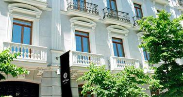 localizacion-evento-hotel-unico-madrid-10