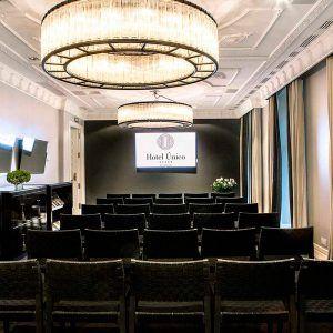 localizacion-evento-hotel-unico-madrid-5