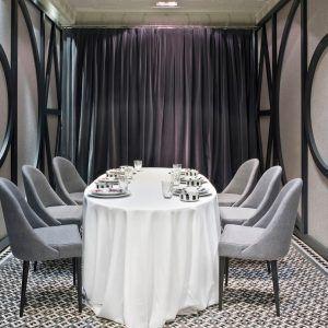 localizacion-evento-hotel-unico-madrid-7